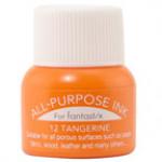All Purpose InkTangerine - Product Image