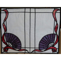 Asian Fan - Product Image