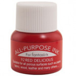 All Purpose InkRed Delicious - Product Image