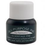 All Purpose InkHeritage Pine - Product Image