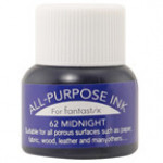 All Purpose InkMidnight - Product Image