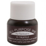All Purpose InkTruffle - Product Image