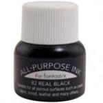 All Purpose InkReal Black - Product Image