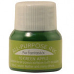 All Purpose InkGreen Apple - Product Image