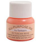 All Purpose InkTuscan Beige - Product Image