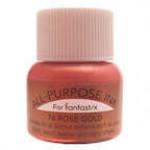 All Purpose InkMetallic Rose Gold - Product Image