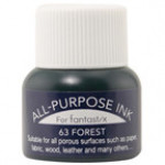 All Purpose InkForest - Product Image