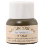 All Purpose InkSand - Product Image