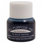 All Purpose InkBlue Bayou - Product Image