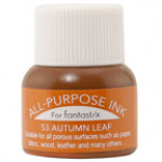 All Purpose InkAutumn Leaf - Product Image
