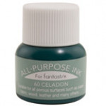 All Purpose InkCeladon - Product Image