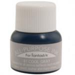 All Purpose InkCool Gray - Product Image