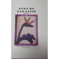 Bird of Paradise - Product Image