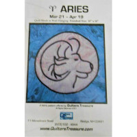 Aries - Product Image