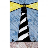 Cape Hatteras LightNorth Carolina - Product Image