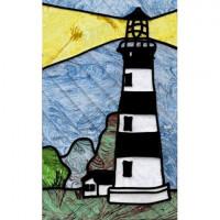 Brodie LightNorth Carolina - Product Image