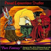 Pure Fantasy - Product Image