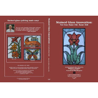 Stained Glass Innovations - Product Image