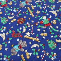 Christmas - Product Image