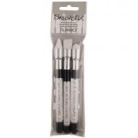 Brushstix ApplicatorsVariety Pack #4 - Product Image
