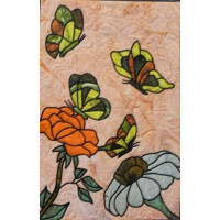 Butterflies Are Free - Product Image
