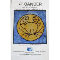 Cancer - Product Image