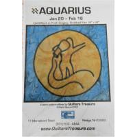 Aquarius - Product Image
