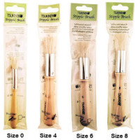 Stipple BrushSelect Size - Product Image