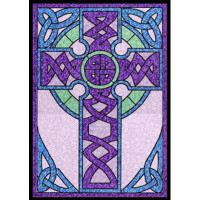 Celtic Cross - Product Image