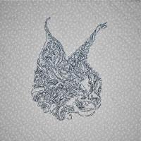 Celtic Lynx 2 - Product Image