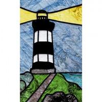 Governor's LightNorth Carolina - Product Image