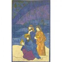 Nativity Kings - Product Image