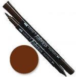 Fabrico Marker PenChocolate - Product Image