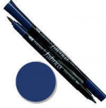Fabrico Marker PenMidnight - Product Image