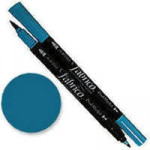 Fabrico Marker PenTropical Lagoon - Product Image