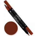 Fabrico Marker PenTruffle - Product Image