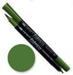 Fabrico Marker PenPine - Product Image