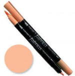 Fabrico Marker PenApricot - Product Image