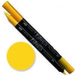 Fabrico Marker PenLemon Yellow - Product Image
