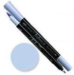 Fabrico Marker PenBaby Blue - Product Image