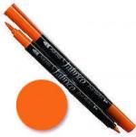 Fabrico Marker PenTangerine - Product Image