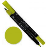 Fabrico Marker PenGreen Apple - Product Image