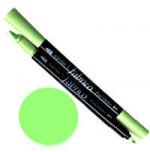Fabrico Marker PenKiwi - Product Image