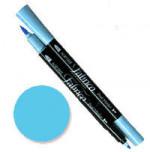 Fabrico Marker PenPale Aqua - Product Image