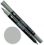 Fabrico Marker PenCool Gray - Product Image
