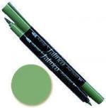 Fabrico Marker PenCeladon - Product Image