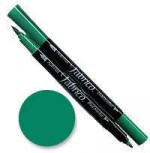 Fabrico Marker PenEmerald - Product Image