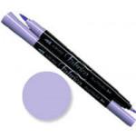 Fabrico Marker PenPale Lilac - Product Image