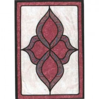 Victorian Window - Product Image