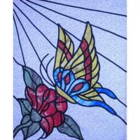 Le Papillon #1 - Product Image